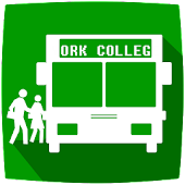 York College PA Shuttle