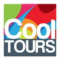 Cool Tours icon