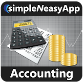 Accounting by WAGmob