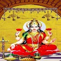 Lakshmi Puja logo