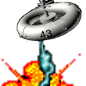Patagonia Lander Free logo