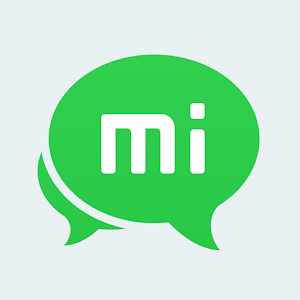 MiTalk Messenger for PC and MAC