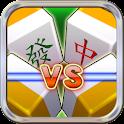 Maujong online HD icon