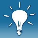 ThinkPal logo