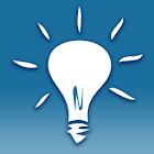 ThinkPal icon