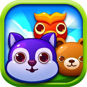 Pet Kingdom for PC and MAC