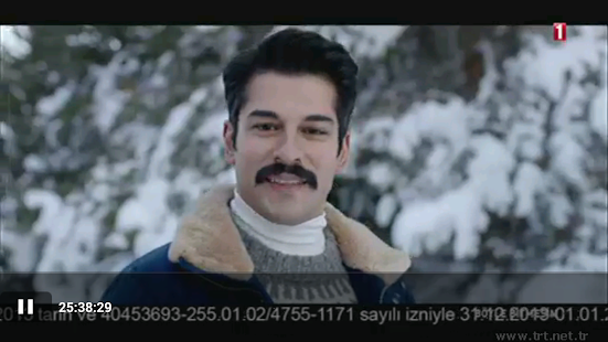 Canlı Tv İzle - screenshot thumbnail