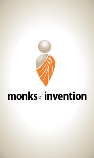 Monks of Invention