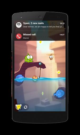 migliori applicazioni notifiche per android