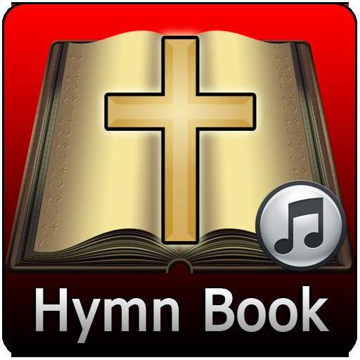 Karen Hymn Book Pdf