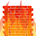 Firewall Rules Builder icon