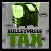 Bulletproof Tax