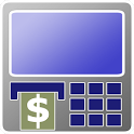 Cash Group ATM icon