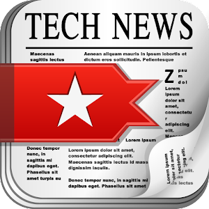 Tech News (New)