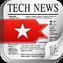 Tech News (New)