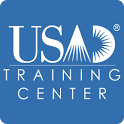 USAD® Training Center icon