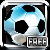 Free Flick Kick