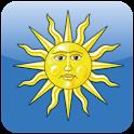 Soleto icon