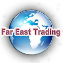 Far East Trading icon