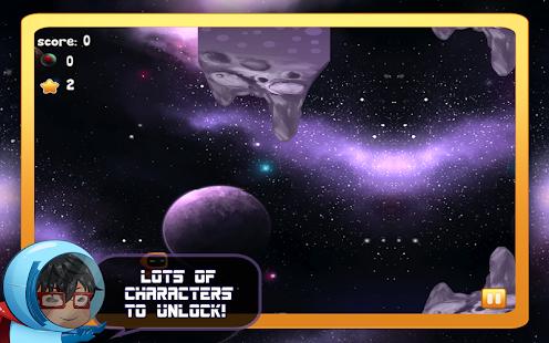 Superkids-Space-Adventure 9
