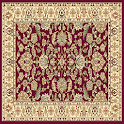 Textile Carpet Calculator icon