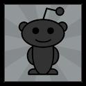 Redditaur icon