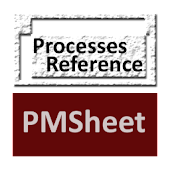 PM Sheet (PMP® Exam Prep)
