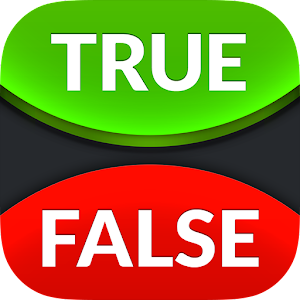 True or false quiz battle android apps on google play