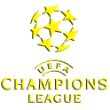 Champions League Cricket Game icon
