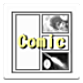 CC Comic Viewer