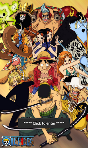 One Piece Pirate Warriors 3 on Steam - Welcome to Steam