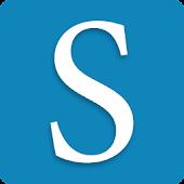 Savloc