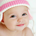 Sweet Baby Photos icon