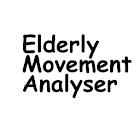 ElderlyMovement icon
