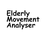 ElderlyMovement