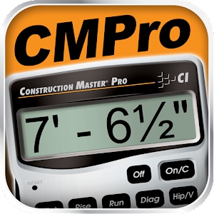 Construction master pro android apps on google play