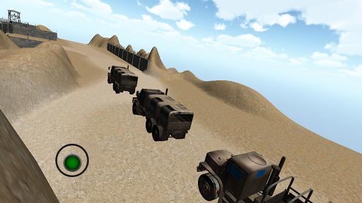 玩免費動作APP|下載沙漠突击队伏击 app不用錢|硬是要APP