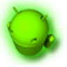 Catch the Droid BETA icon