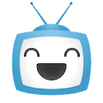 Tv24.se - Din tvtablå 4.5.5 APK for Android APK