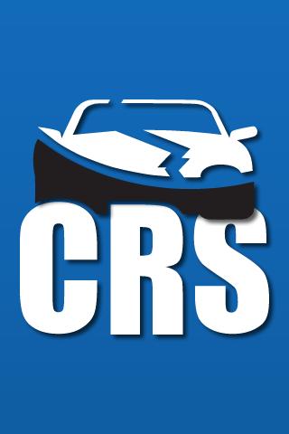 CRS Customer