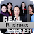 Real English Business Vol.1 file APK for Gaming PC/PS3/PS4 Smart TV