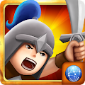 Age of Darkness 1.4.6 icon