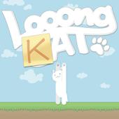 Long Kat