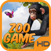 Jeux Zoo For Free