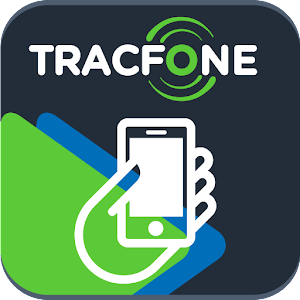 TracFone My Account - Google Play App Ranking and App Store Stats