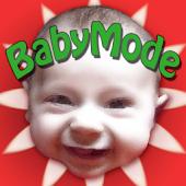 BabyMode Paid