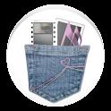 Media Pocket icon