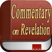 Bible Commentary on Revelation