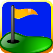 MiniGolf Challenge (Mini Golf)