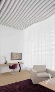 Home Architecture and Design